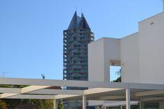 Torre Aquileia #jesolo #welovejesolo