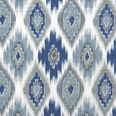 Moondance home fabric by RM Coco. Item 2341CB-567. Free shipping on RM Coco fabric. Search thousands of fabric patterns. Strictly 1st Quality. Width 54 inches. Swatches available.