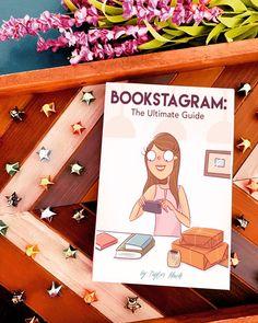 #bookstagram #bookstagrammer #bookstagraminspiration #bookblogger #bookblog #bookblogging #bookloversday #booklovers #bookphotography #bookworm #bookworms Reading Tree, Bookstagram, Blogging