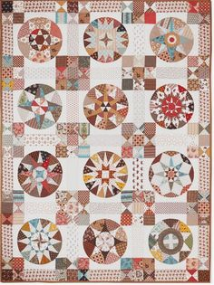 Stars in a Time Warp 25: Wood Block Prints