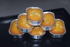 Dham roti cake online at cornerbakery.com