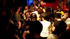 Festa en Brazil Time à Casa Latina Bdx  le 27 avril ils reviennent tous !!!  BRAZIL TIME à la CASA LATINA avec PAGOGE DO JAMBO y TAÏNOS  2 concerts pour une soirée brésilienne !!!!!  BRAZIL TIME à la CASA LATINA ( bordeaux) avec DJ ZAPATA MIX 21H00 BAL BRESILIEN !! avec le groupe PAGODE DO JAMBO MINUIT : TAINOS TIME (Les TAINOS font le show toute la fin de soirée)  CASA LATINA devient pour la soirée CASA DO BRAZIL !