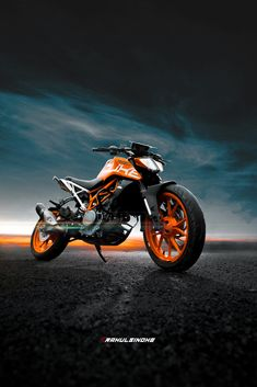 Like&comment for KTM. image by Discover all images by Find more awesome ktm images on PicsArt. Duke Motorcycle, Duke Bike, Ktm 390 Duke, Ktm Super Duke, Royal Enfield Wallpapers, Cb 1000, Ktm Motorcycles, Bike Sketch, Bike Photoshoot