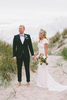 Bröllopsfotograf Beatrice Bolmgren - Bröllopsfotograf Halmstad Båstad Ängelholm Helsingborg Skåne Halland - Bröllopsfotograf Skåne