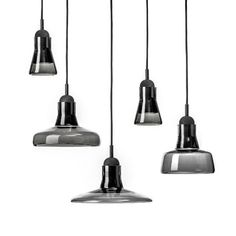 Essential Lighting provides you one stop shopping service in Hong Kong, we are specific provide Decorative , Commercial Lighting, Ceiling Fan, Bulb & LED. Led Shop Lights, Shop Lighting, Interior Lighting, Lighting Design, Dining Table Lighting, Light Table, Ceiling Fan, Ceiling Lights, House Lamp