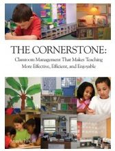 Free Teaching Resources at The Cornerstone
