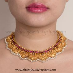 Traditional Indian sterling silver gold dipped shop online