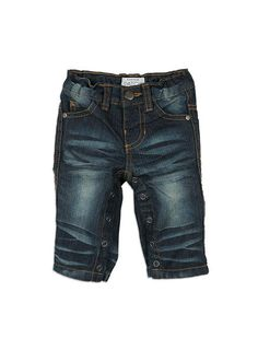 Crotch+opening+jeans+from+Pumpkin+Patch+baby+range,+denim+sizes+0-3m+to+12-18m.+Style+W6BB60003.