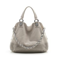 I need a new purse and this looks nice ;)