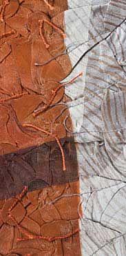 caroline bartlett detail