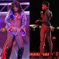 Michael Jackson Scream, Jo Jackson, Jackson Family, Janet Jackson Unbreakable, Hip Hop And R&b, The Jacksons, Celebs, Celebrities, Beautiful Black Women