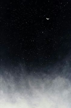 Sky Vector Night Sky with Stars Clouds Background Starry Sky Field iPhone 6 Tapete –…Mia – candy floss sky