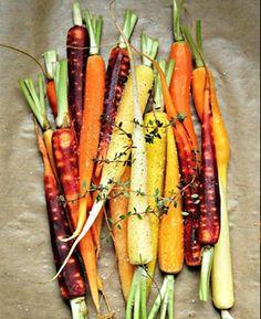 STYLECOOKIE | INSPIRATION. Echt superfood zijn verse groente en fruit, onze ex-stagiaire Patricia deed voor haar eindproductie onderzoek naar 'echt' food, locale groenen en.... lees meer