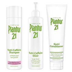 Plantur 21 Nutri-Caffeine Shampoo, Conditioner & Elixir P... https://www.amazon.co.uk/dp/B014RIRT36/ref=cm_sw_r_pi_dp_U_x_Q7BHAbA2M17GJ
