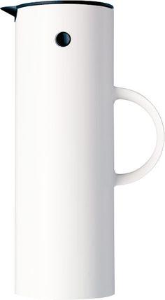 Stelton classic, vacuum jug, Erik Magnussen
