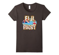 #Fiji #Rugby #TShirt your #Rio2016 teams #rugby7s #olympics #rugby #rugbyshirts #bdcs  http://amzn.to/29XUOpA