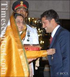 #sachin final series http://mercuryinformationmanagementplatform.blogspot.in/2013/10/sachin-tendulkar-announces-retirement.html