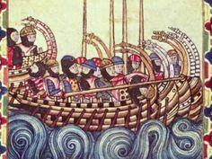 Chant of the Templars - Da Pacem Domine; Fiat Pax in virtute Tua
