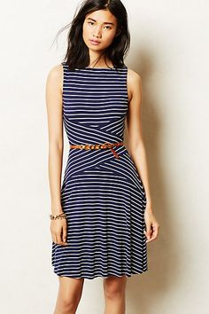 Torres Dress. Anthropologie.  $168