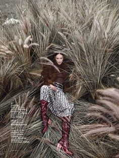 #lamodelsyouth #studioshoots #styliste #fashionstylist #malemodelsofcolor #fashioneditorialhair #portraiture #blackmodelsmatter #newyorkmodelmanagement #headshotmovie