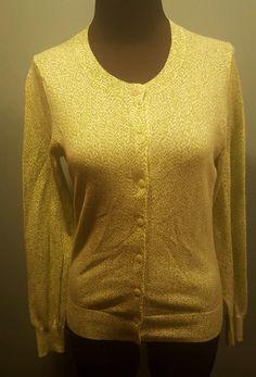 Brand Fashion Mens Cardigan Sweaters Spring Mens Long Sweaters Men ...