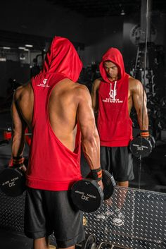 Mens Dri-Fit Stringer Back Sleeveless Hoodie Like & Repin. Noelito Flow. Noel http://www.instagram.com/noelitoflow