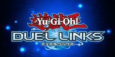 Yu-Gi-Oh Duel Links Hack Cheat Online Generator Gems and Gold  Yu-Gi-Oh Duel Links Hack Cheat Online Generator Gems and Gold Android iOS We are very excited to present you the new Yu-Gi-Oh Duel Links Hack Online Cheat. In this game you'll find a world that crosses dimensions and connects with all the Duelists. Just choose your favorite character and... http://cheatsonlinegames.com/yu-gi-oh-duel-links-hack/