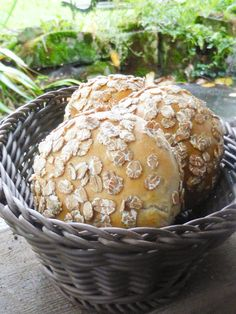 Stuffed Mushrooms, Bread, Vegetables, Recipes, Food, Diet, Stuff Mushrooms, Brot, Essen