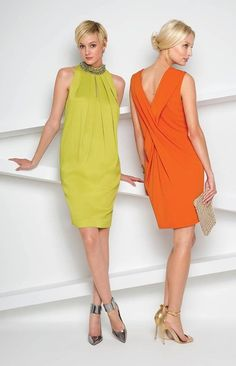 Spring 2015 1000 Different Ways - Lowcountry Styles