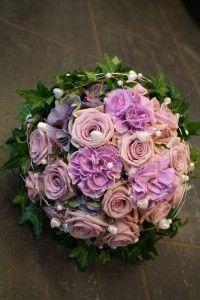 bukett Floral Wreath, Wreaths, Blog, Home Decor, January, Garlands, Homemade Home Decor, Flower Crowns, Decoration Home