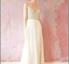 Best Bustier For Wedding Dress