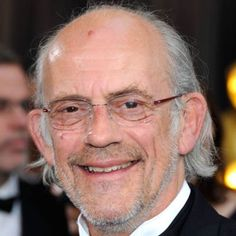 Get the story of actor Christopher Lloyd's life and long, storied career, including his role as the eccentric Dr. Emmett 'Doc' Brown in the successful <i>Back to the Future</i> films, at Biography.com.