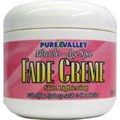 hydroquinone 4% cream, skin lightening 4% percent hydroquinone, where to buy hydroquinone, hydroquinone undereye circles, over the counter hydroquinone,