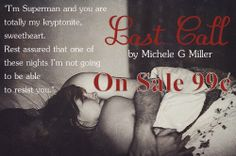 Last Call Quote & Sale!