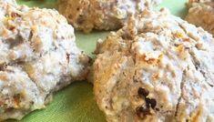 Grovt speltbrød som til og med ungene liker - Grønn Matportal Muffin, Meat, Chicken, Breakfast, Morning Coffee, Muffins, Cupcakes, Cubs
