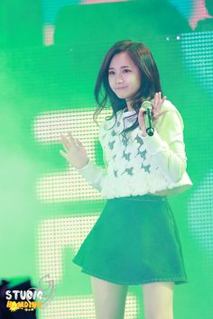 Hello Venus Yoo Ara Venus, Kpop, Venus Symbol