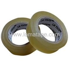 PVC waterproof electrical tape/ Vinyl electrical tape