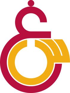 Galatasaray SK old badge