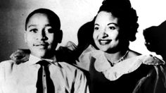 On August 28, 1955, 14-year-old Emmett Till was abducted and murdered. A Chicago resident, Till traveled to Money, Mississippi to visit with relatives. A few days into his visit, he went to a story…