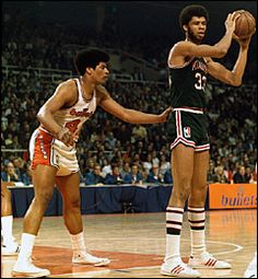 wes unseld - Google Search
