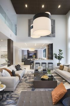 Best Residential Interior Design Portfolio by Top Miami-Based Interior Design Firm, DKOR Interiors. Condo Interior Design, Family Room Design, Condo Interior, Decor Interior Design, Residential Interior Design, Miami Interiors, Interior Design Firms, Miami Interior Design, Residential Interior