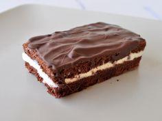 Cookbook Recipes, Cooking Recipes, Candy Crash, Sweet Corner, Greek Desserts, Cheesecake Cupcakes, I Love Chocolate, Pie Cake, Kids Meals