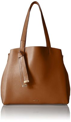 Nine West Gaya Tote >>> Check this awesome product by going to the link at the image. (This is an affiliate link)
