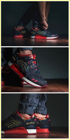 5c14d6a7033 Looking for more information on sneakers  In that case click here for more  details. Running Shoes ...