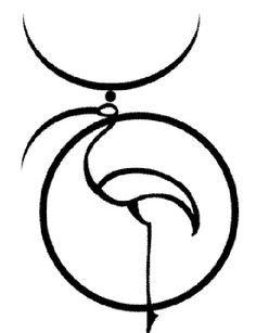 Egyptian God Thoth Symbols Thoth tattoo