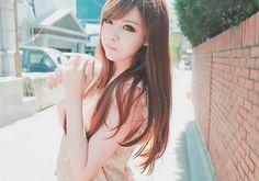 tumblr_m8rtckbXqR1qfcyo3o1_500.png (500×351)