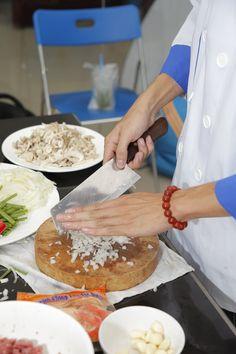Kiểm định chất lượng lương thực thực phẩm, Thiết kế thời trang, Chế biến thực phẩm (Công nghệ thực phẩm)