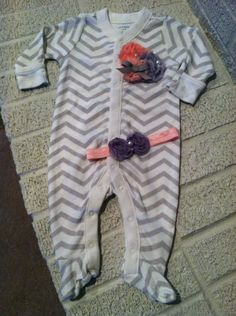 cc36dc84c 19 Best mama must haves images
