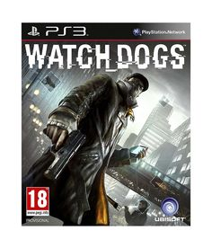 PS3 Games: Buy PlayStation 3 Games Online in India at Best Prices ...