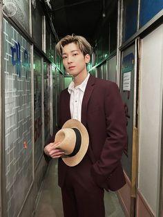 Mingyu Wonwoo, Seungkwan, Woozi, Seventeen Album, Seventeen Wonwoo, Debut Planning, Won Woo, Pledis Entertainment, Pop Group